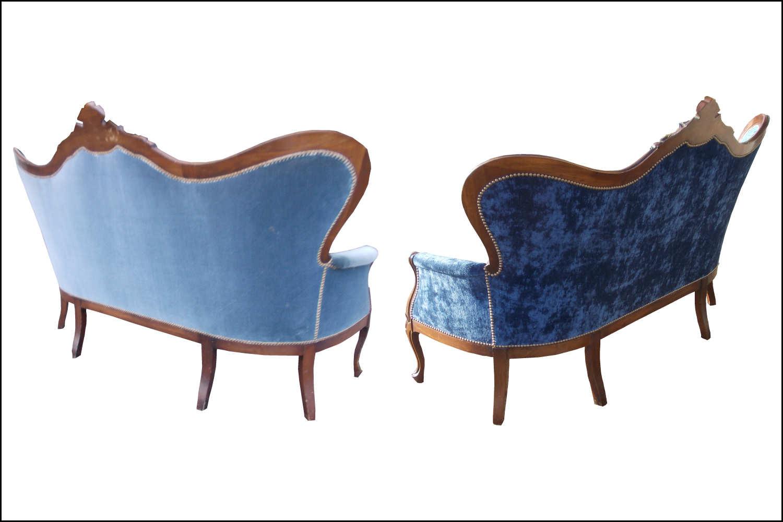 canap%25C3%25A9+tissu+bleu+velours+dos+comparaison Résultat Supérieur 50 Nouveau Canapé En Velours Bleu Pic 2017 Kqk9
