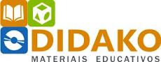 Didako - Materiais Educativos