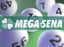 resultado loterias, resultado mega-sena 1435, megasena
