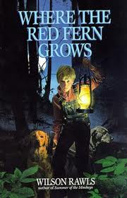 Read Where the Red Fern Grows online free