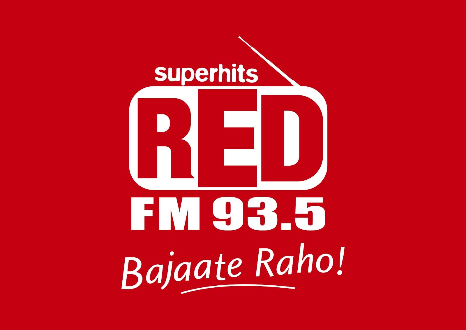 red logo logos pictures