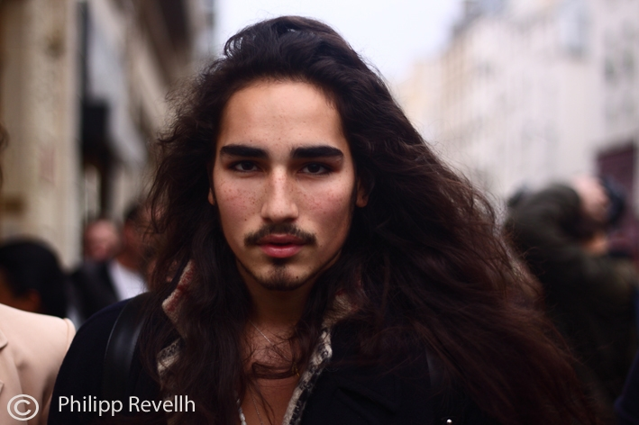 Willy Cartier willycartier  Instagram photos and videos