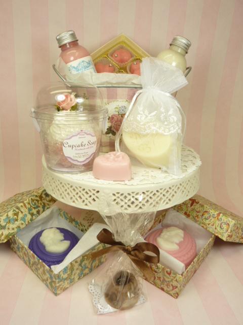 http://4.bp.blogspot.com/-kwyNZkUrGZU/UHQ7UHoyPdI/AAAAAAAABB8/OHP0_xAyIls/s1600/Dankesch%C3%B6n+Candy.JPG