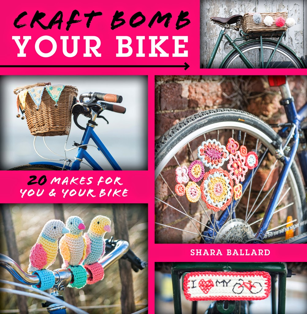 http://catalog.sno-isle.org/polaris/search/searchresults.aspx?ctx=1.1033.0.0.6&type=Advanced&term=craft%20bomb%20your%20bike&relation=ALL&by=KW&bool4=AND&limit=TOM=*&sort=RELEVANCE&page=0&searchid=28