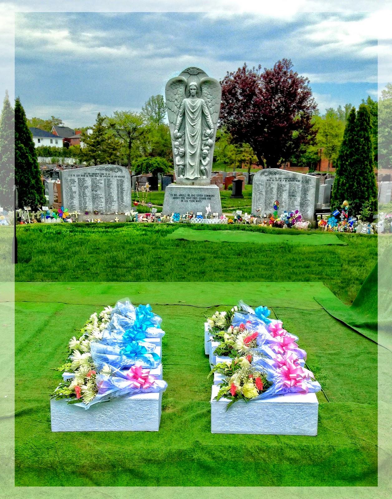 Scalia Funeral Home Staten Island