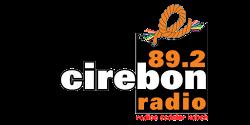 Cirebon Radio | etnikom network