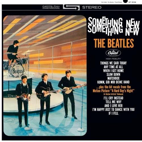 Jfn Beatles Music Amp Memories Us Albums Boxed Set Released