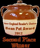 Beanpot Award