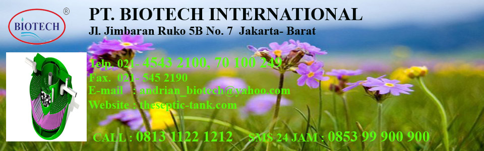 septic tank,septic tank bio,septic tank biotech,stp biotech