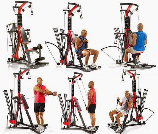 bowflex ab exercises - Levitra Buy