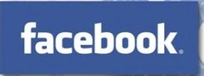 Dei News στο Facebook