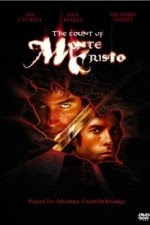 Watch The Count of Monte Cristo (2002) Megavideo Movie Online