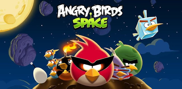 free download android angry birds space samsung galaxy installous ios ipa ipad iphone ipod mac pc apptrackr