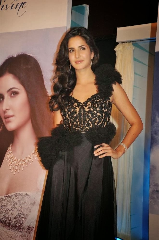 katrina-kaif-hot-pics-in-see-through-dress-4