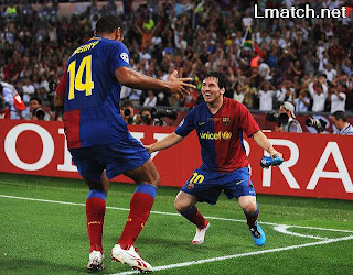 Messi Wallpapers, Messi Pics, Messi foto, Messi HD, Messi 3d, Leo messi photo, Messi Pictures