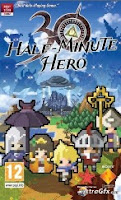 Download Half Minute Hero