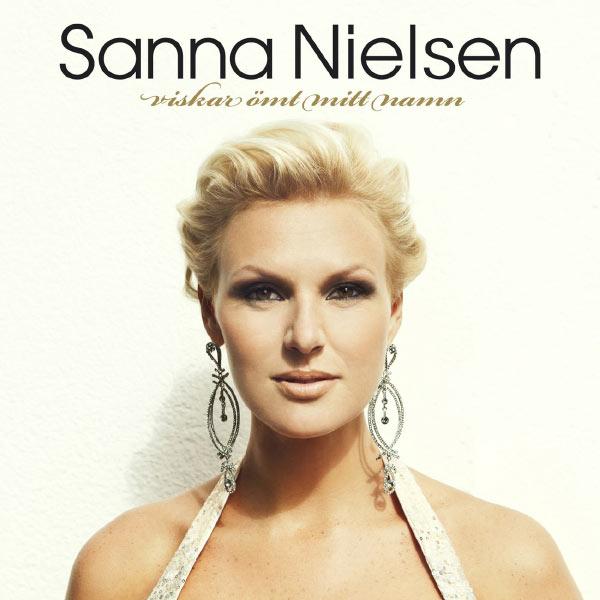Sanna Nielsen: Swedish Stereo: Sanna Nielsen
