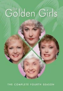 Assistir The Golden Girls 5 Temporada Episódio 20 Legendado