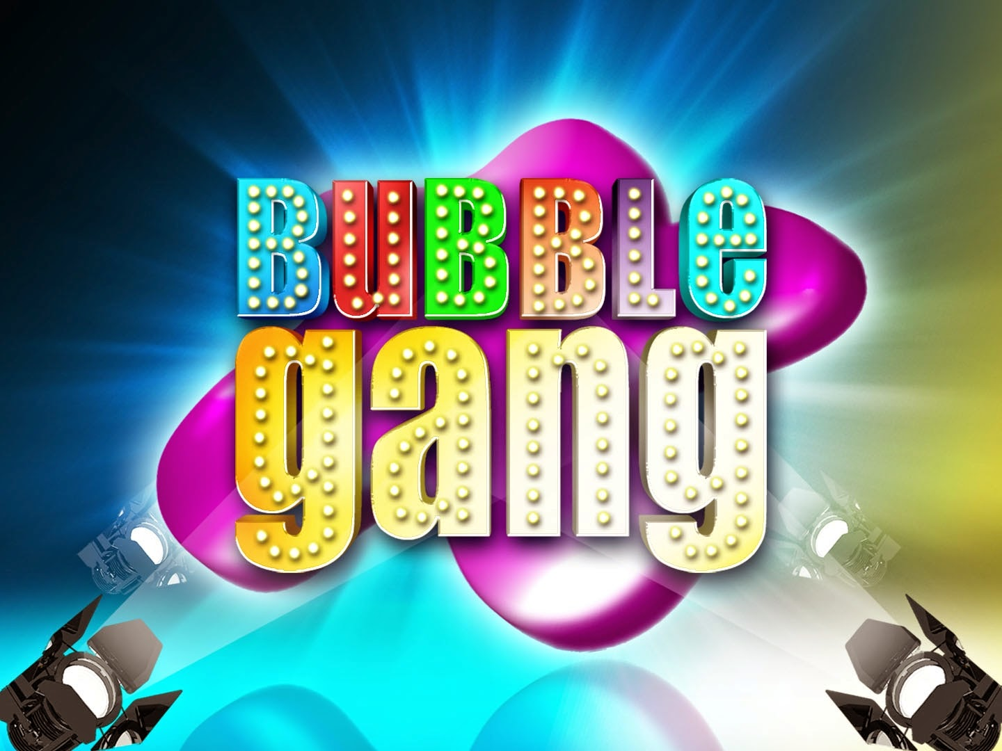 watch bubble gang pinoy tambayan