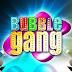 Bubble Gang July 29 2016