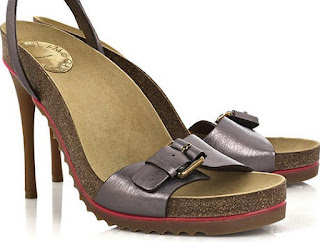 http://www.birkenstock.com/kollektion-de-kategorie-shoes.htm?PHPSESSID=6mrj7qp4stdpe73j62125e0311