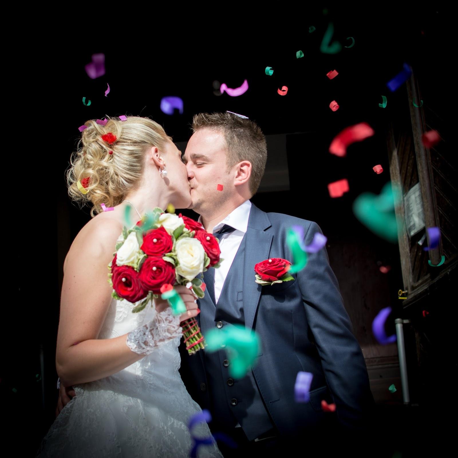 photo video film teaser animation photo mariage ardennes pas cher - Photographe Et Videaste Mariage