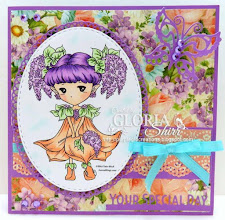 Featured Card at Inspiration Destination