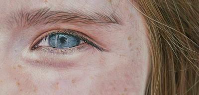 Lukisan-Hyper-Realistis-5