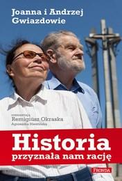 http://lubimyczytac.pl/ksiazka/267006/historia-przyznala-nam-racje---joanna-i-andrzej-gwiazdowie