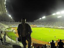 Split 2010, Hajduk-Dinamo 3-0