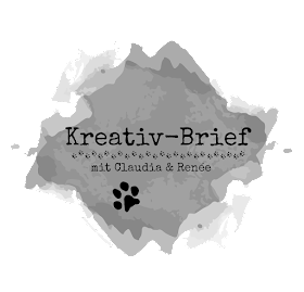 Kreativ-Brief