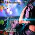 [Album] DJ Domloung CT Remix Vol 01 | Remix 2014