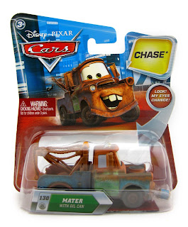 cars mater with can