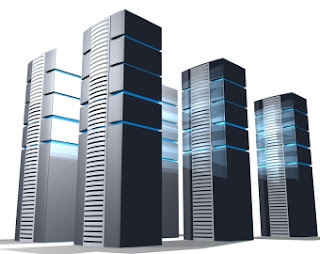 Business Web Hosting