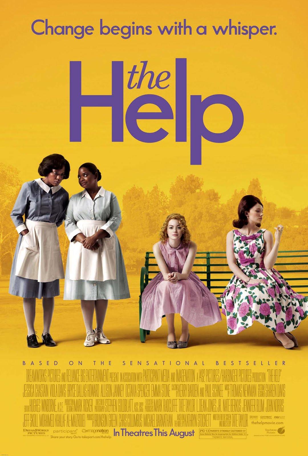 http://4.bp.blogspot.com/-kxLE2hjnTDo/T3DdE7pqZeI/AAAAAAAAC90/8s8VEz7B8rE/s1600/The_Help_poster.jpg