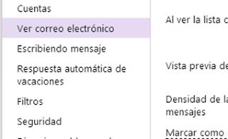 ver correo electronico yahoo