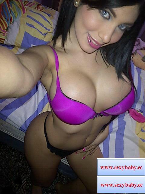 prostitutas en sabadell prostitutas brasileiras