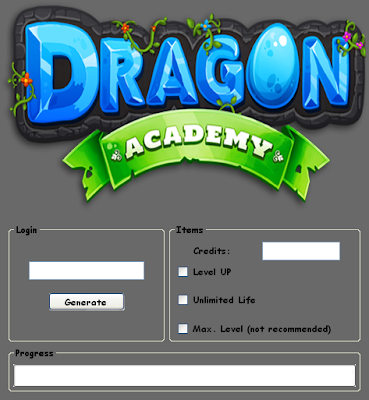 Download Free Dragon Academy Hack