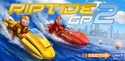 Riptide GP2 v1.0.1