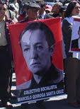 BOLIVIA: PLATAFORMA DE LUCHADORES Y LUCHADORAS SOCIALES