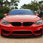 2016 BMW M4 Changes Price Specs