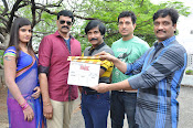 Rudra IPS movie launch photos-thumbnail-8