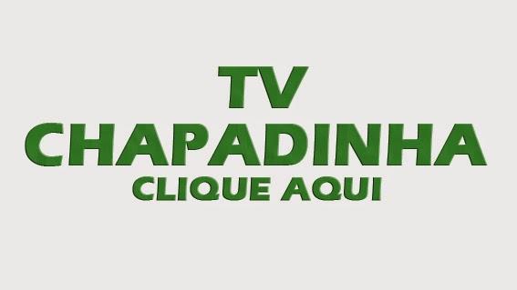 TV Chapadinha