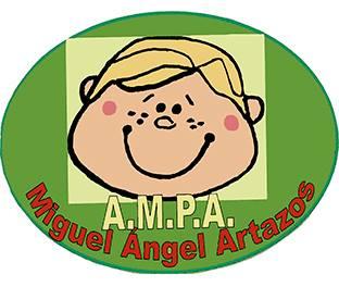 AMPA Miguel Artazos