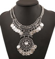 http://www.stylemoi.nu/coin-trim-filigree-circle-pendant-necklace.html
