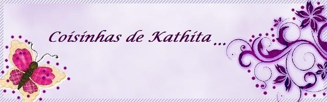 Coisinhas da Kathita