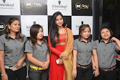 Be You Salon launch by Swathi Dixit-thumbnail-4