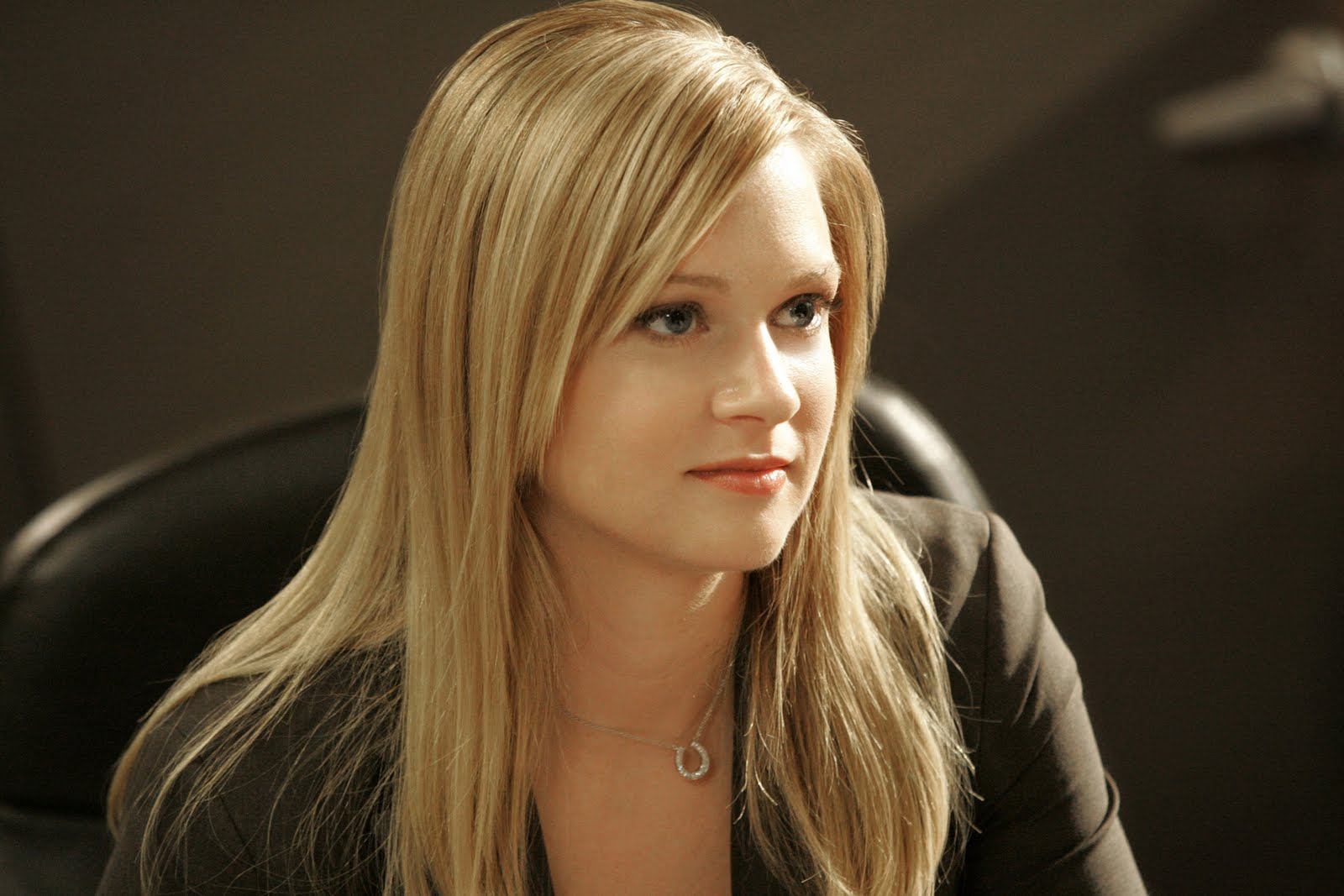Pictures of j j cook sex