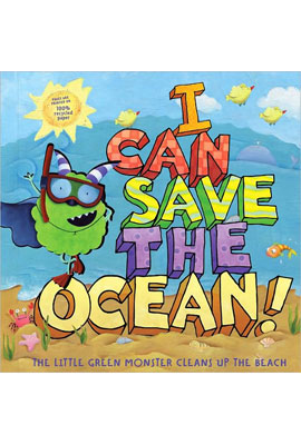 save the oceans There are obvious reasons to care about the earth's environment - global  warming, and the litter and rubbish we can actually see are physically.