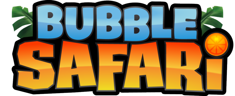 Bubble Safari Hack